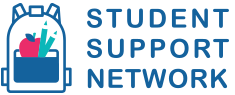 The Baltimore County Student Support Network